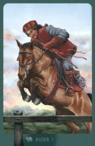 01-rider-extra