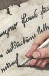 letter-detail7